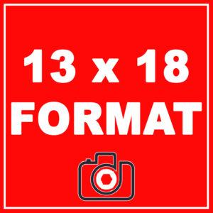 foto akcija , izrada fotografija , slike sa vencanja , rodjendani , fotografije , formati slika , format 13x18