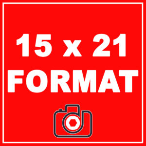 foto akcija , izrada fotografija , slike sa vencanja , rodjendani , fotografije , formati slika , format 15x21