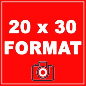 foto akcija , izrada fotografija , slike sa vencanja , rodjendani , fotografije , formati slika , format 20x30