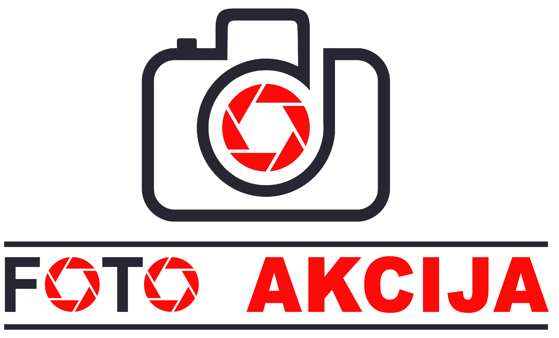 FOTO AKCIJA